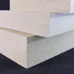 Boral TruExterior® 2×4 and 2×6 In-Stock