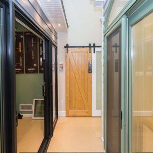 Window and Door Showroom 3