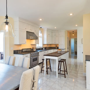 Flemington Kitchen with StarMark Cabinetry 1