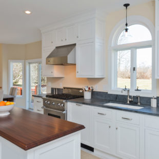 Flemington Kitchen with StarMark Cabinetry 7