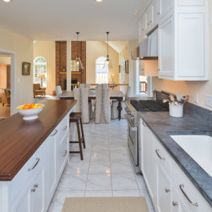 Flemington Kitchen with StarMark Cabinetry 10