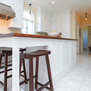 Flemington Kitchen with StarMark Cabinetry 12