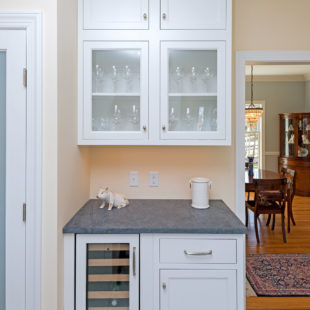 Flemington Kitchen with StarMark Cabinetry 13