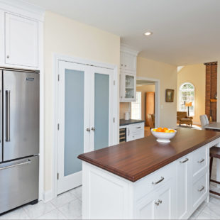 Flemington Kitchen with StarMark Cabinetry 14