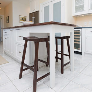 Flemington Kitchen with StarMark Cabinetry 15