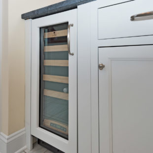 Flemington Kitchen with StarMark Cabinetry 18