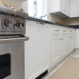 Flemington Kitchen with StarMark Cabinetry 20