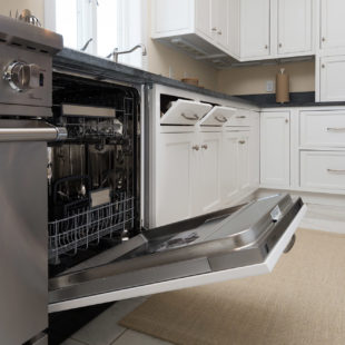 Flemington Kitchen with StarMark Cabinetry 21
