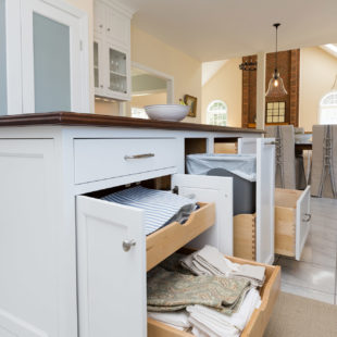Flemington Kitchen with StarMark Cabinetry 22