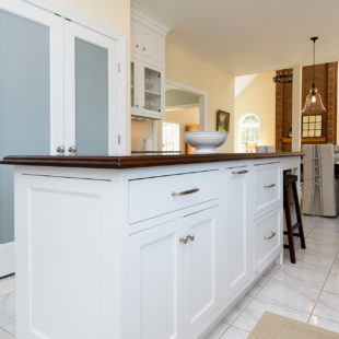 Flemington Kitchen with StarMark Cabinetry 23