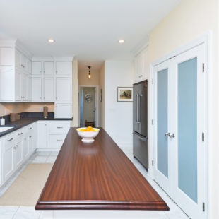 Flemington Kitchen with StarMark Cabinetry 3