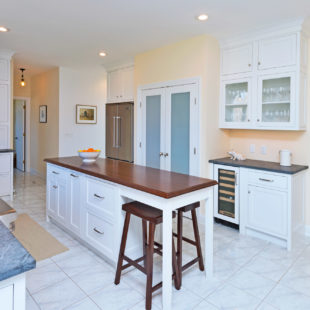 Flemington Kitchen with StarMark Cabinetry 5
