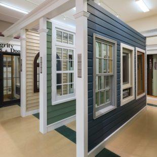 Window and Door Showroom 4