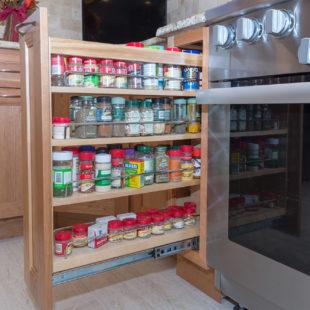 Lambertville Kitchen with StarMark (Gallery 2) 15