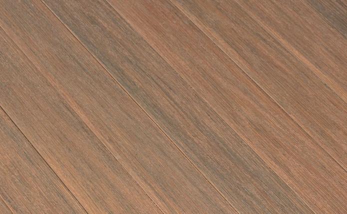 Porch Floor & Ceiling supplier Lambertville, NJ