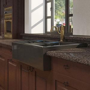 Caesarstone countertops dealer supplier