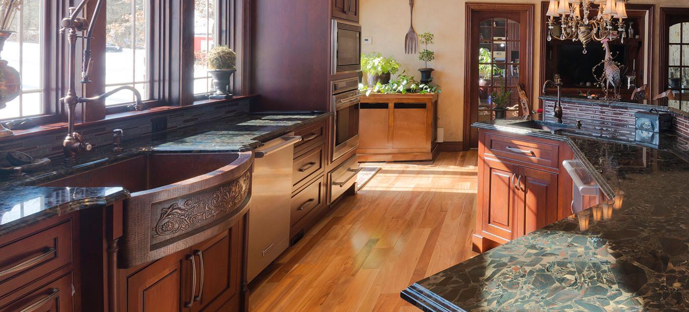 Kitchen Hardware Lambertville, NJ