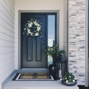 Give Your Home a Facelift with Specialty Exterior Doors