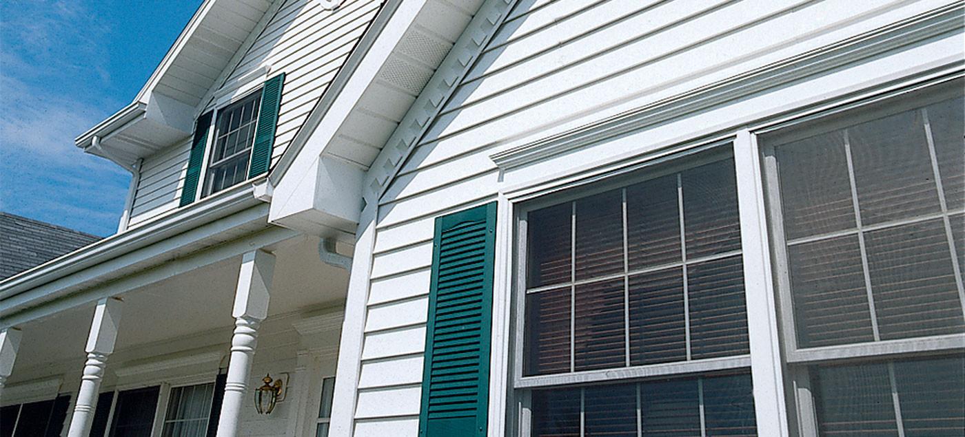 Window Trim & Surrounds Lambertville, NJ