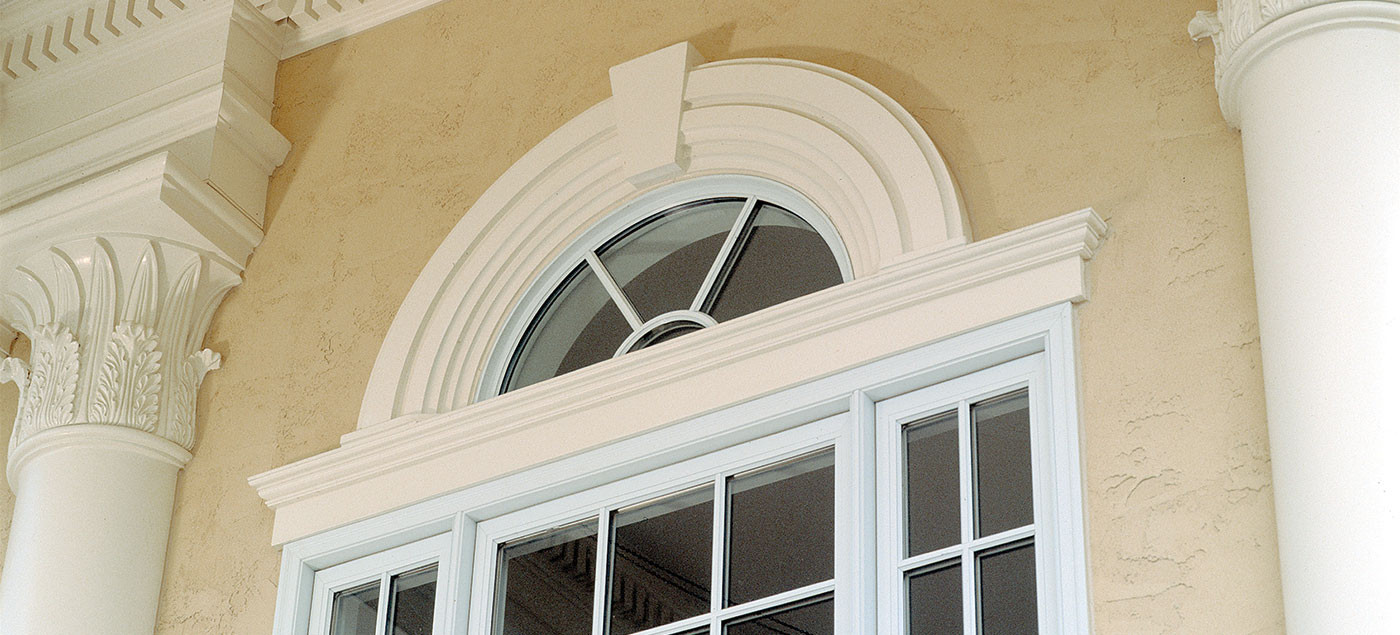 Window Trim & Surrounds supplier Lambertville, NJ
