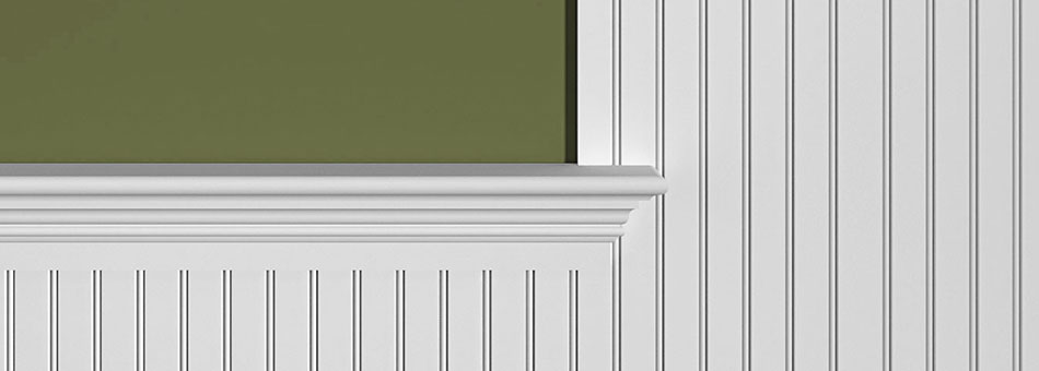 GSL beaded Panel Standard