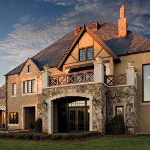 Niece Lumber adds Sierra Pacific Windows to millwork portfolio