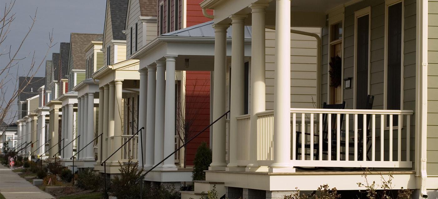 Porch parts and materials Lambertville, NJ