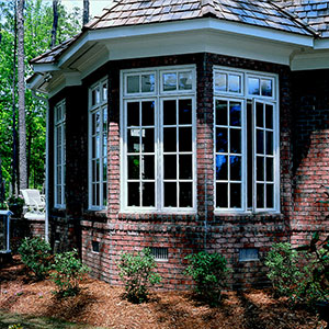 Lincoln Windows and Doors Supplier Dealer