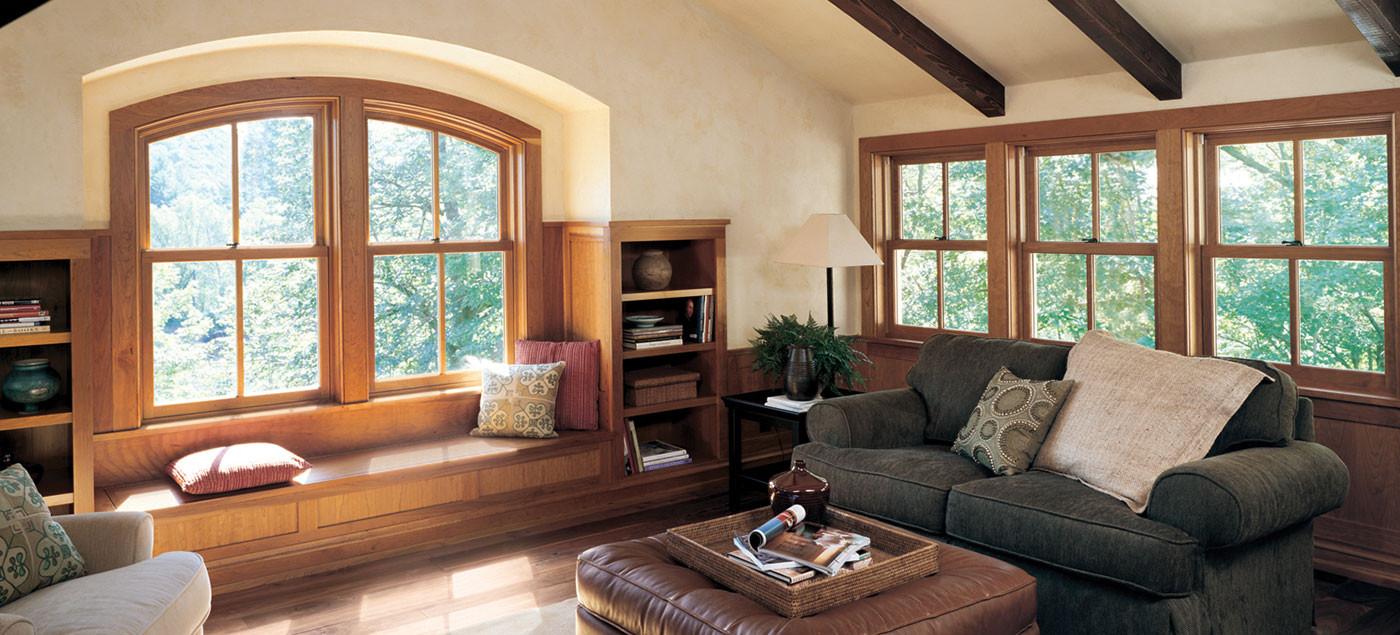 Window and Door Supplier