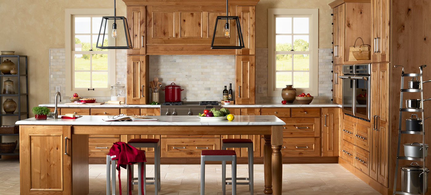 Kitchen Cabinetry Store near me