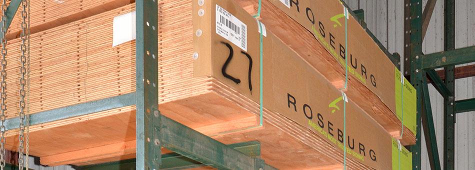 Plywood Siding distributor Lambertville, NJ