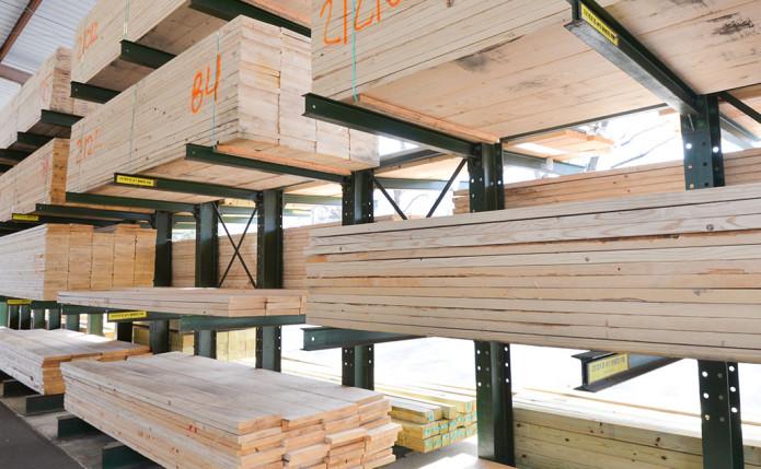 Framing Lumber near me