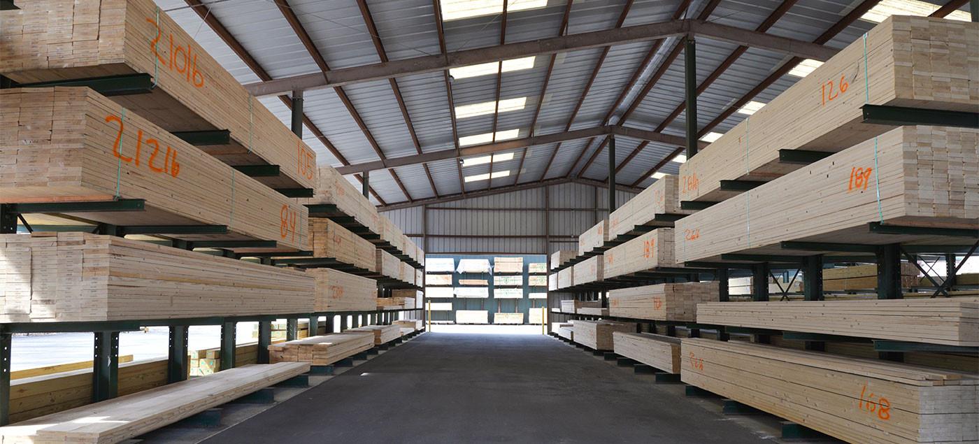 Framing Lumber Lambertville, NJ