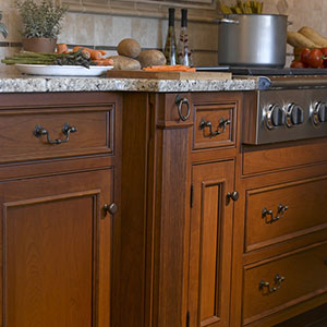 Signature Kitchen Cabinets Dealer Supplier