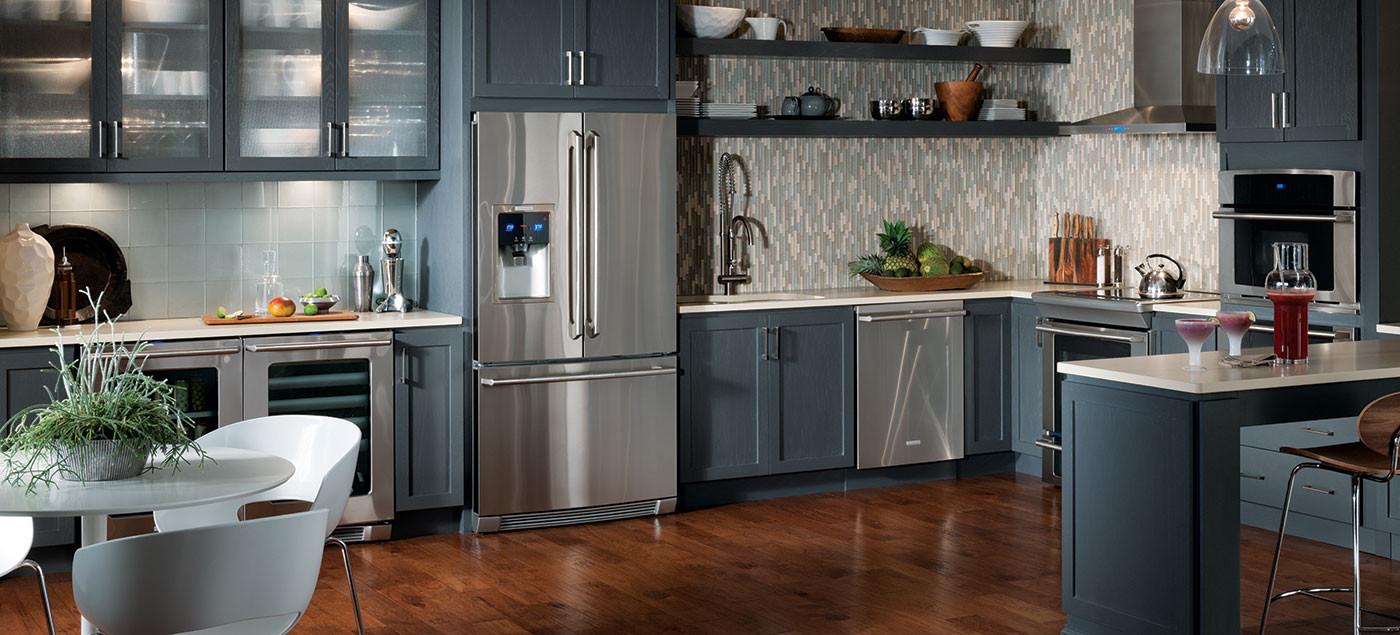 Kitchen Cabinetry Supplier in Lambertville, NJ