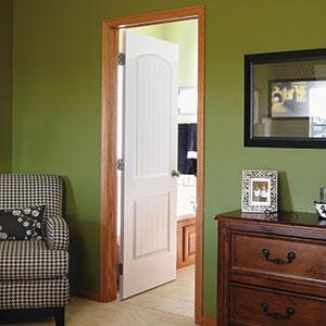 Reeb Interior Molded Doors Supplier Dealer