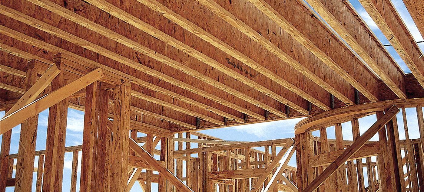 Building Materials supplier Lambertville, NJ