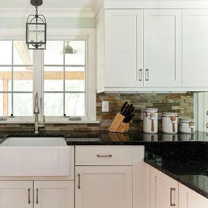 Ultracraft Kitchen Cabinets Dealer Supplier