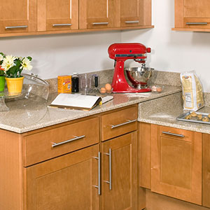 Wolf Classic Cabinets Kitchen Cabinets Dealer Supplier
