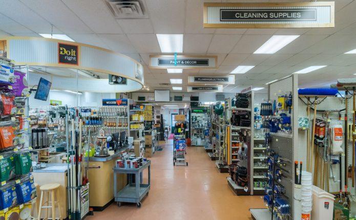 Tools and Fasteners Lambertville, NJ