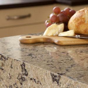 Cambria countertops dealer supplier