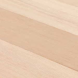 Douglas Fir Porch Flooring supplier Lambertville, NJ