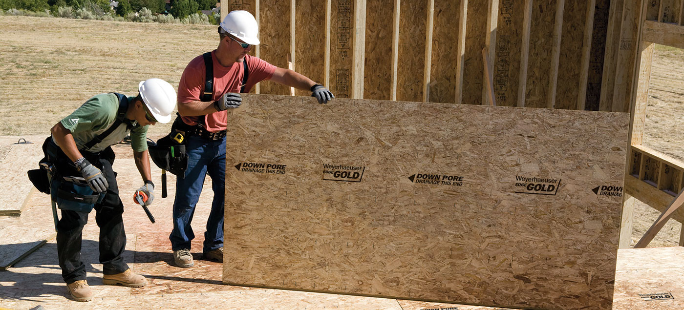 Plywood and Panels near Lambertville, NJ