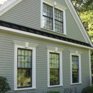 Intex PVC Window Surrounds Supplier Lambertville, NJ