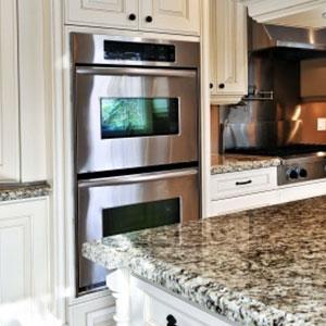 Granite countertop dealer supplier