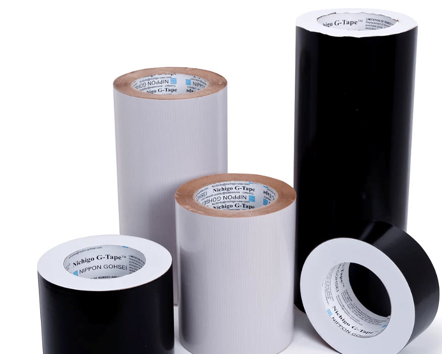 G-Tape Products