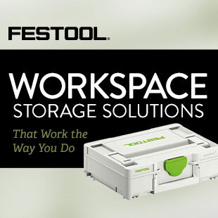 Workspace Storage Solutions that Work the Way You Do