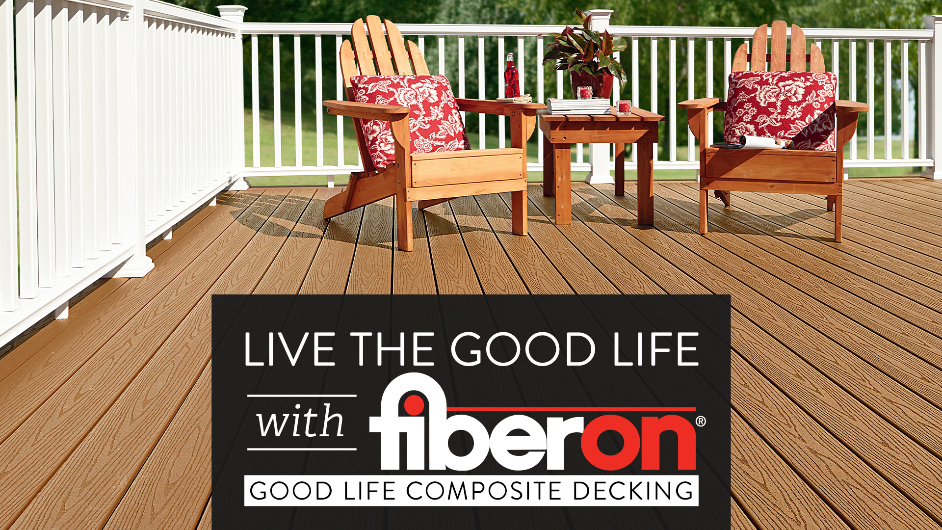 fiberon-good-life-weekender-in-cabin