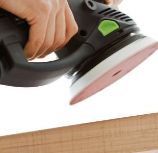 Festool Event – Weds. October 7th