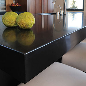 Silestone countertops dealer supplier